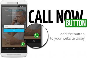 sitecom.gr call now